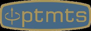 Biuletyn PTMTS 2017